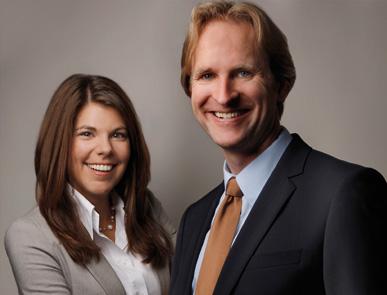 Rechtsanwälte Hogeforster & Partner