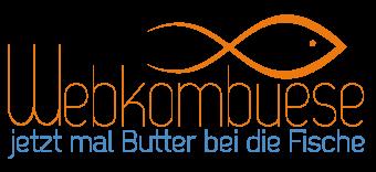 Webkombuese.de